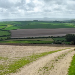 Walk the Wight-9