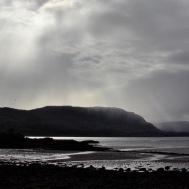 Highland edits-11