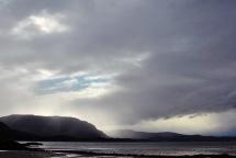 Highland edits-15
