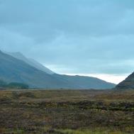 Highland edits-154