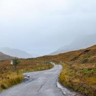 Highland edits-159