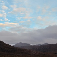 Highland edits-16