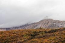 Highland edits-180