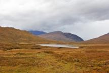 Highland edits-184