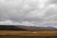 Highland edits-4