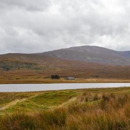 Highland edits-6