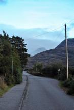 Highland edits-82