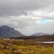 Highland edits-9