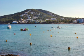 Ibiza edits-18
