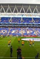 Espanyol August 2018-1