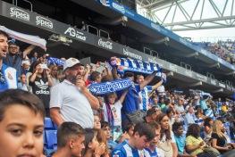 Espanyol August 2018-10