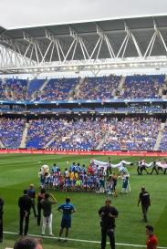 Espanyol August 2018-13