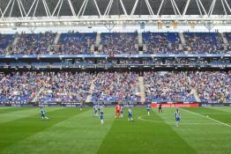 Espanyol August 2018-14