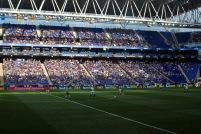Espanyol August 2018-16