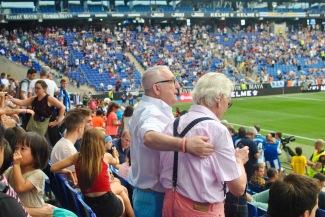 Espanyol August 2018-24