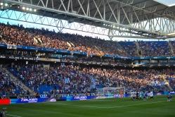 Espanyol August 2018-26