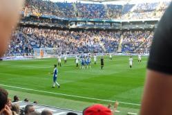Espanyol August 2018-29