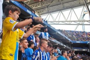 Espanyol August 2018-30
