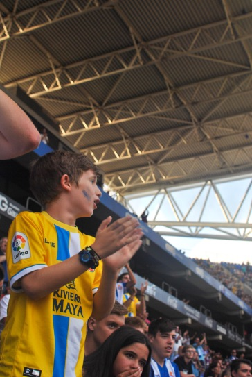 Espanyol August 2018-36