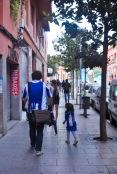 Espanyol August 2018-42