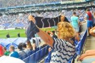 Espanyol August 2018-6