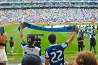 Espanyol August 2018-7
