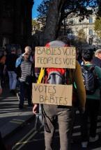 Peoples Vote-125
