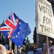 Peoples Vote-78