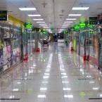 Seoul part one-10