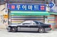 Seoul part one-100