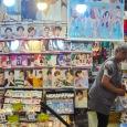 Seoul part one-13