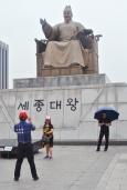 Seoul part one-139