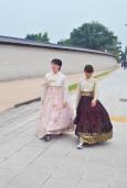 Seoul part one-155