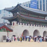 Seoul part one-169