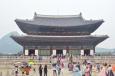 Seoul part one-175