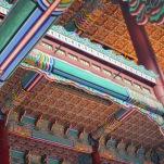 Seoul part one-180