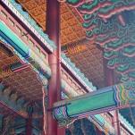 Seoul part one-181
