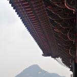 Seoul part one-184