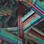 Seoul part one-187