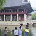Seoul part one-192
