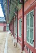 Seoul part one-197