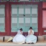 Seoul part one-209