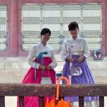 Seoul part one-211