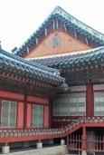 Seoul part one-219