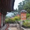 Seoul part one-224