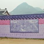 Seoul part one-225