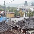 Seoul part one-233