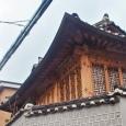 Seoul part one-238