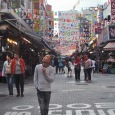 Seoul part one-390