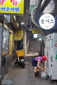 Seoul part one-417